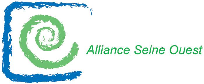 Club inter-entreprises Alliance Seine Ouest Rouen